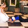 20150627_Anthony & Kaitlyn Wedding_8189