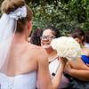 20150627_Anthony & Kaitlyn Wedding_7832