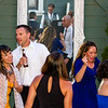 20150627_Anthony & Kaitlyn Wedding_0497