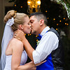 20150627_Anthony & Kaitlyn Wedding_0315