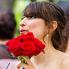 20150627_Anthony & Kaitlyn Wedding_0368