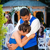 20150627_Anthony & Kaitlyn Wedding_8080