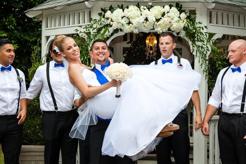 20150627_Anthony & Kaitlyn Wedding_7906