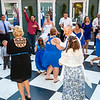 20150627_Anthony & Kaitlyn Wedding_8103