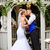 20150627_Anthony & Kaitlyn Wedding_0318