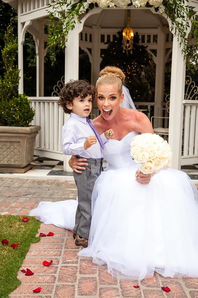 20150627_Anthony & Kaitlyn Wedding_7919