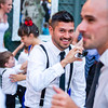 20150627_Anthony & Kaitlyn Wedding_0488