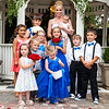 20150627_Anthony & Kaitlyn Wedding_7881