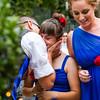 20150627_Anthony & Kaitlyn Wedding_0226