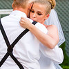 20150627_Anthony & Kaitlyn Wedding_0468