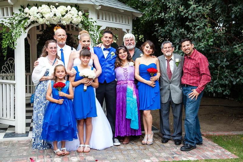 20150627_Anthony & Kaitlyn Wedding_7853