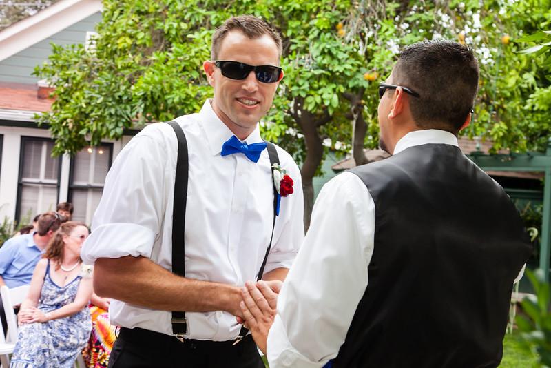 20150627_Anthony & Kaitlyn Wedding_7774