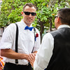 20150627_Anthony & Kaitlyn Wedding_7774