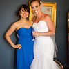 20150627_Anthony & Kaitlyn Wedding_7719