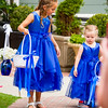 20150627_Anthony & Kaitlyn Wedding_0244