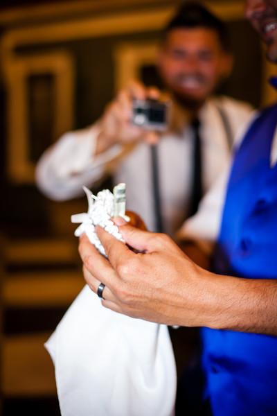 20150627_Anthony & Kaitlyn Wedding_8199