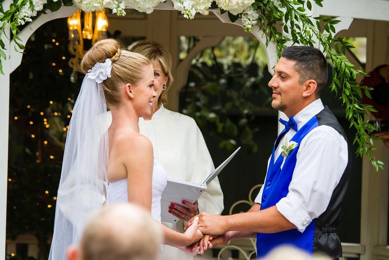 20150627_Anthony & Kaitlyn Wedding_0275