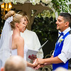 20150627_Anthony & Kaitlyn Wedding_0275
