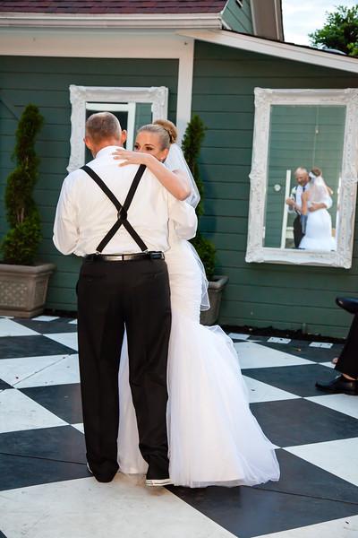 20150627_Anthony & Kaitlyn Wedding_8073