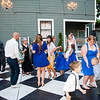 20150627_Anthony & Kaitlyn Wedding_8090