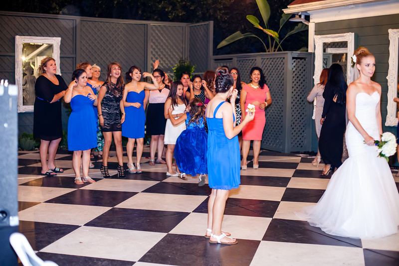 20150627_Anthony & Kaitlyn Wedding_8177
