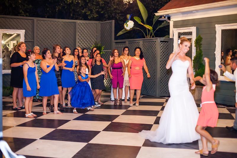 20150627_Anthony & Kaitlyn Wedding_8180