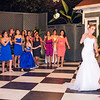 20150627_Anthony & Kaitlyn Wedding_8180