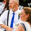 20150627_Anthony & Kaitlyn Wedding_0439