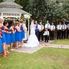 20150627_Anthony & Kaitlyn Wedding_7791