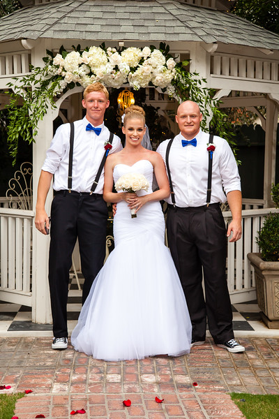 20150627_Anthony & Kaitlyn Wedding_7872