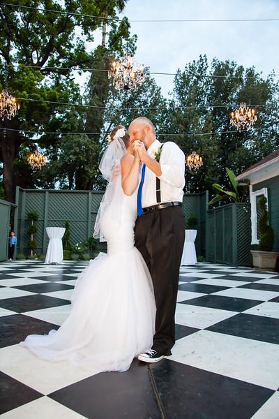 20150627_Anthony & Kaitlyn Wedding_8085
