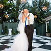 20150627_Anthony & Kaitlyn Wedding_8085