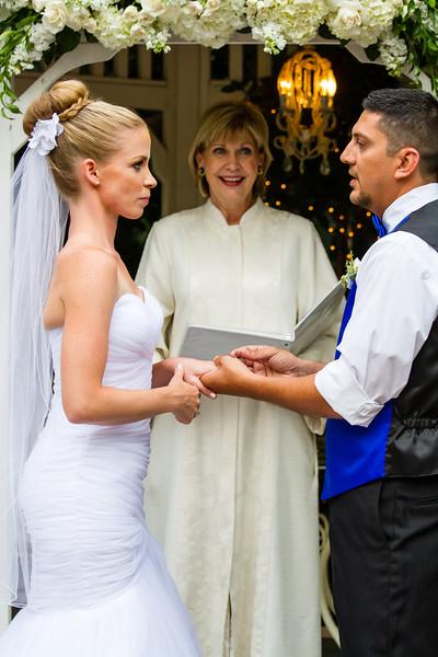 20150627_Anthony & Kaitlyn Wedding_0287