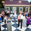 20150627_Anthony & Kaitlyn Wedding_8107