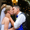 20150627_Anthony & Kaitlyn Wedding_0316