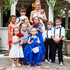 20150627_Anthony & Kaitlyn Wedding_7882