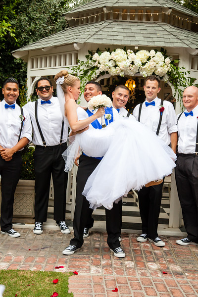 20150627_Anthony & Kaitlyn Wedding_7909