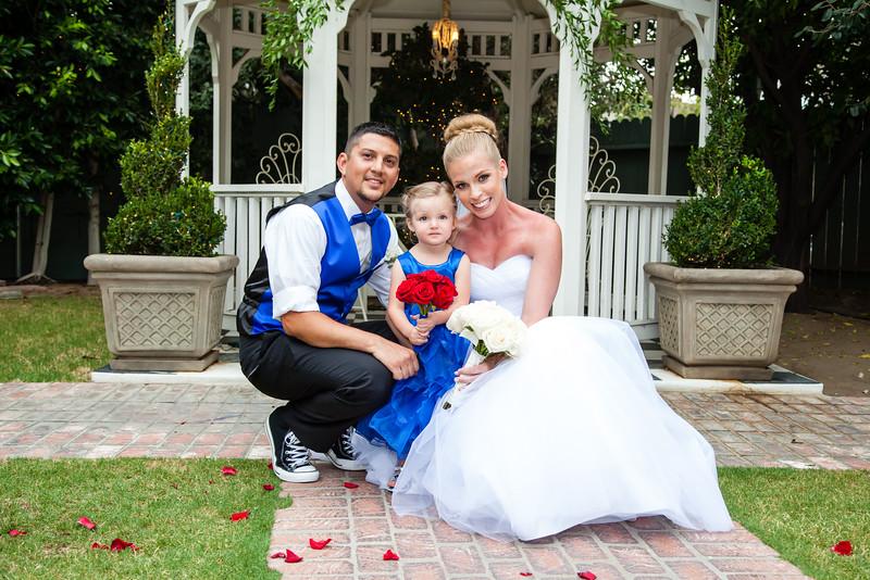 20150627_Anthony & Kaitlyn Wedding_7933