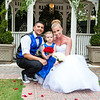 20150627_Anthony & Kaitlyn Wedding_7933