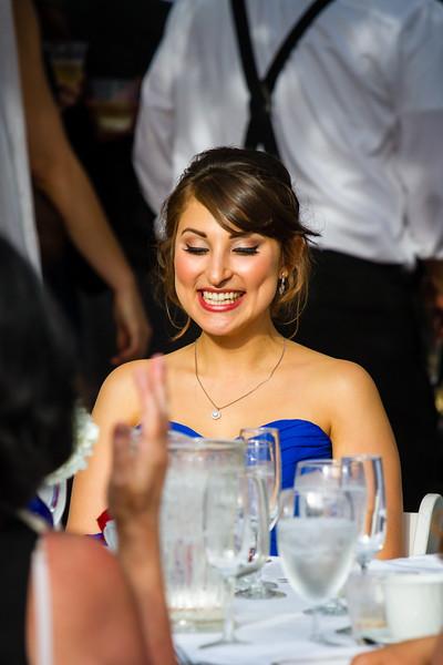 20150627_Anthony & Kaitlyn Wedding_0385