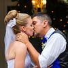 20150627_Anthony & Kaitlyn Wedding_0322