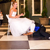 20150627_Anthony & Kaitlyn Wedding_8192