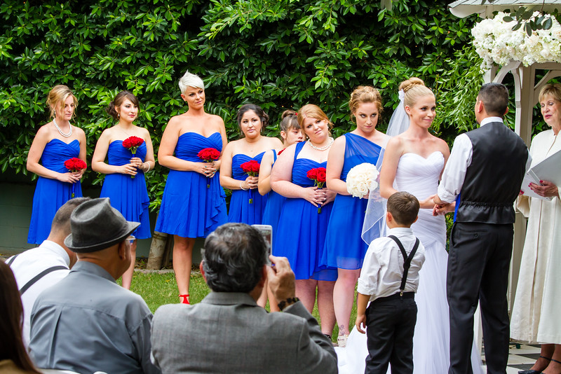 20150627_Anthony & Kaitlyn Wedding_0268