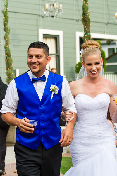 20150627_Anthony & Kaitlyn Wedding_0411