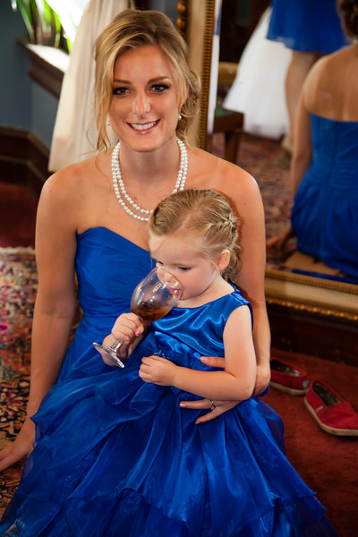 20150627_Anthony & Kaitlyn Wedding_7709