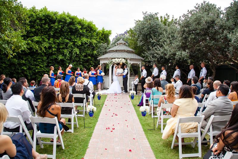 20150627_Anthony & Kaitlyn Wedding_7794