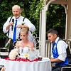 20150627_Anthony & Kaitlyn Wedding_8027