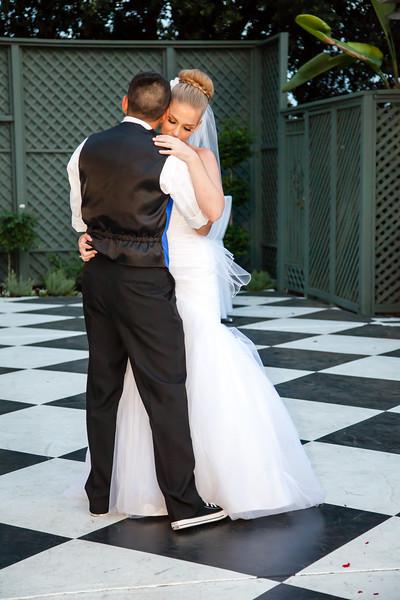 20150627_Anthony & Kaitlyn Wedding_8066