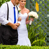 20150627_Anthony & Kaitlyn Wedding_0253