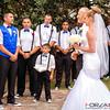 20150627_Anthony & Kaitlyn Wedding_AdjCS5_DFNVZACFX_FI_7784